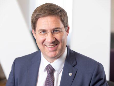 Dr. Andreas Rabl