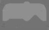 FH OOE Logo