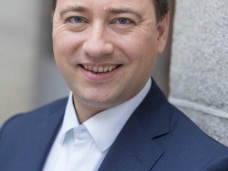 Dr. Manfred Haimbuchner
