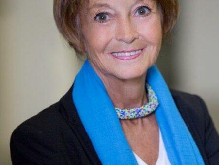 Renate Pyrker