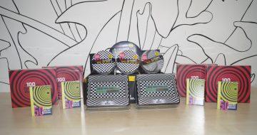 Illusionen - Puzzle, Kartenspiel,... im Shop kaufen